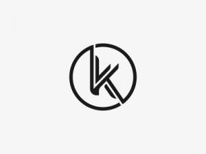 logo gia re (45)