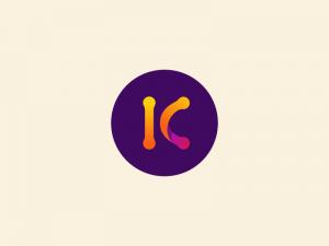 logo gia re (5)