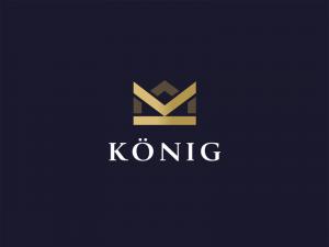 logo gia re (6)