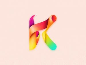 logo gia re (7)
