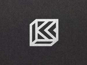 logo gia re (9)