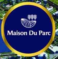 logo maison Du Park