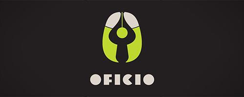 logo onedesign (18)