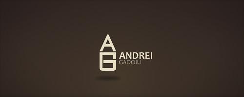 logo onedesign (25)