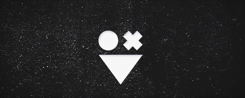 logo onedesign (27)