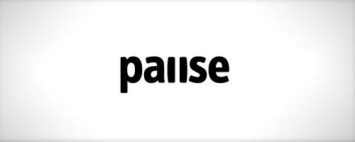 logo onedesign (32)