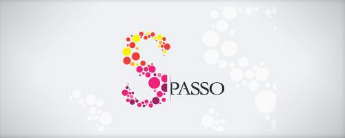 logo onedesign (34)