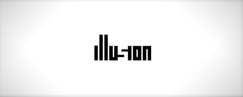 logo onedesign (38)