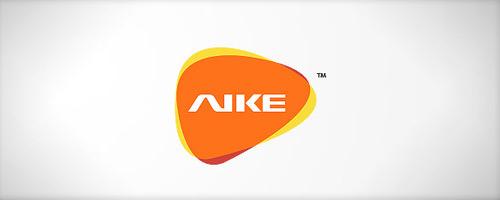 logo onedesign (4)