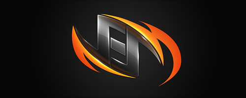 logo onedesign (40)