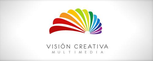 logo onedesign (42)