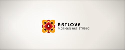 logo onedesign (44)