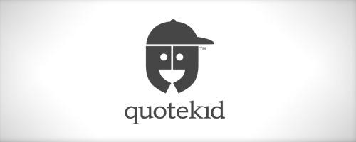 logo onedesign (45)
