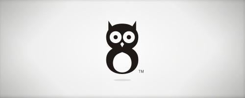 logo onedesign (46)