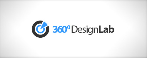 logo onedesign (47)