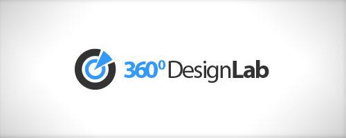 logo onedesign (47)