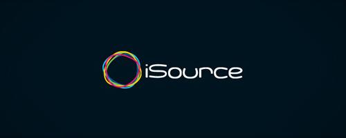 logo onedesign (5)
