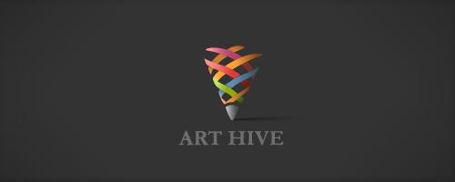 logo onedesign (52)