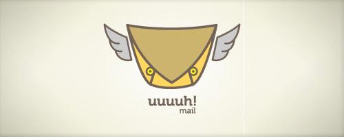 logo onedesign (56)