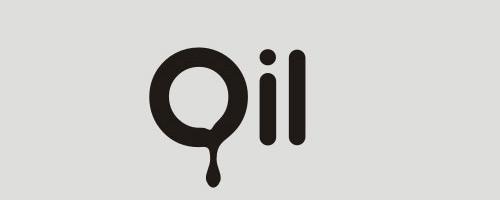 logo onedesign (62)