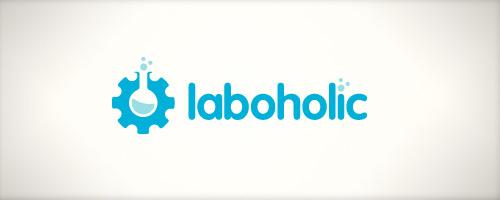 logo onedesign (65)