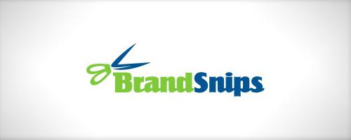 logo onedesign (66)