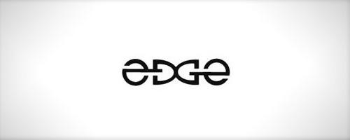logo onedesign (67)