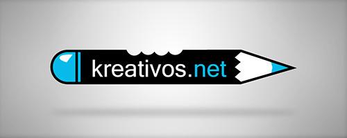 logo onedesign (69)