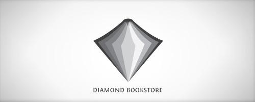 logo onedesign (72)
