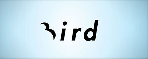 logo onedesign (9)