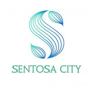 logo-D_E1_BB_B1-_C3_A1n-Sentosa-City-_C4_90_C3_A0-