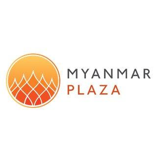 logo-bds-myanmar-2
