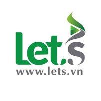 logo design (5)