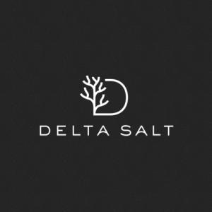 thiet ke logo (10)