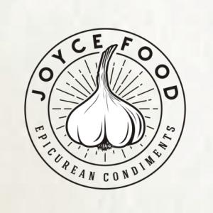 thiet ke logo (11)