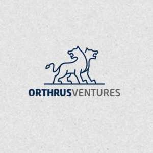 thiet ke logo (5)