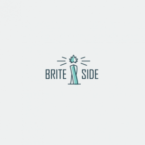 thiet ke logo (6)