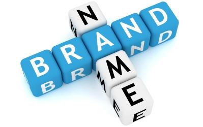 Branded-logo