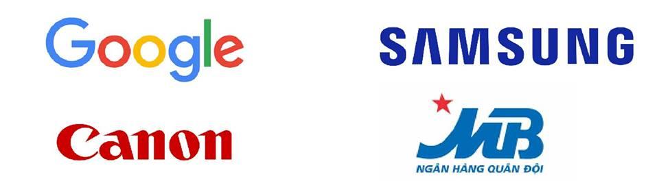 cac dang logo (1)