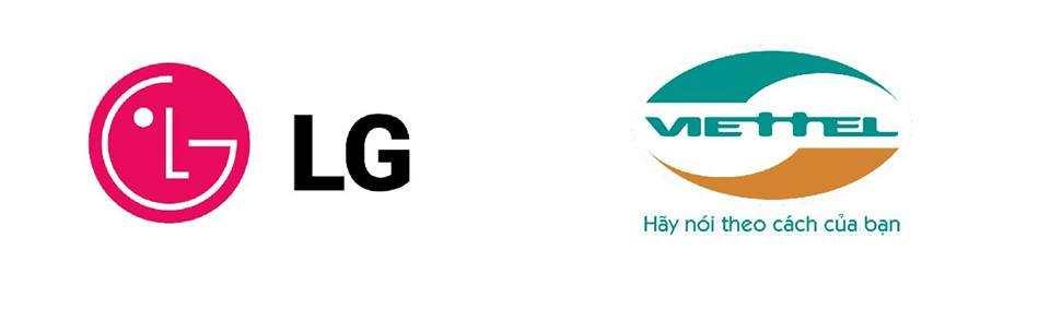 cac dang logo (2)