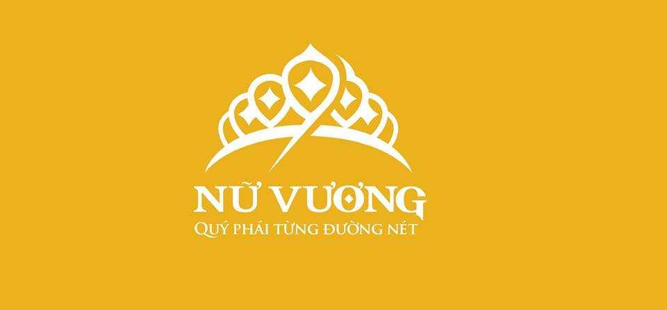 logo cua hang (3)