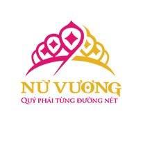 logo thoi trang
