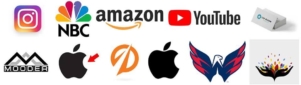 mau logo tham khao