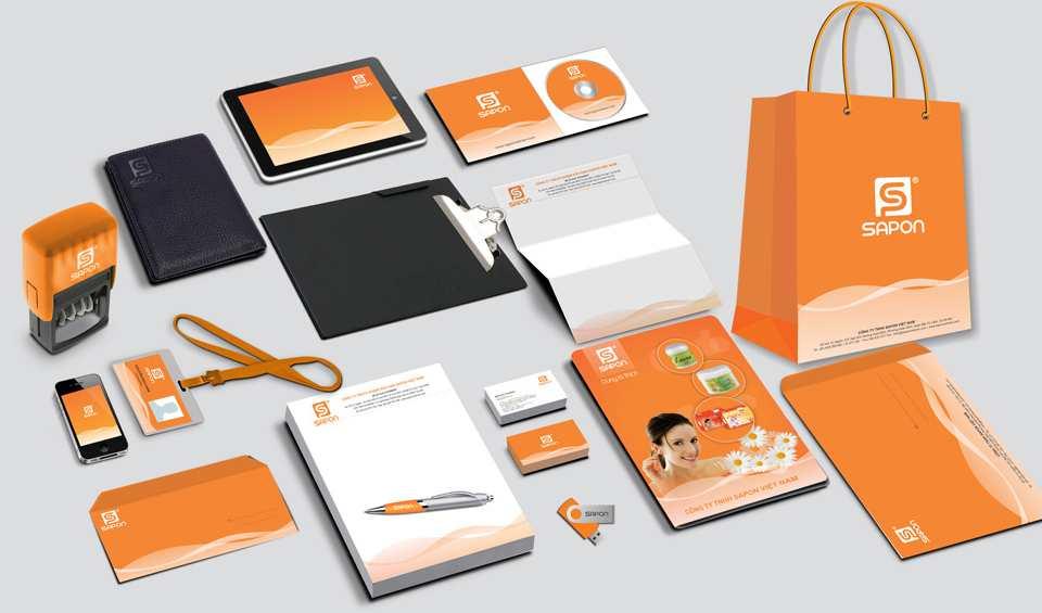 onedesign logo