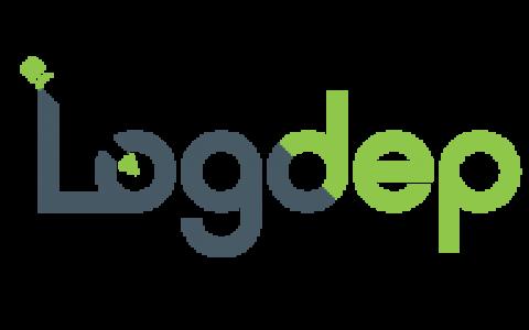 onedesign logo thiet ke
