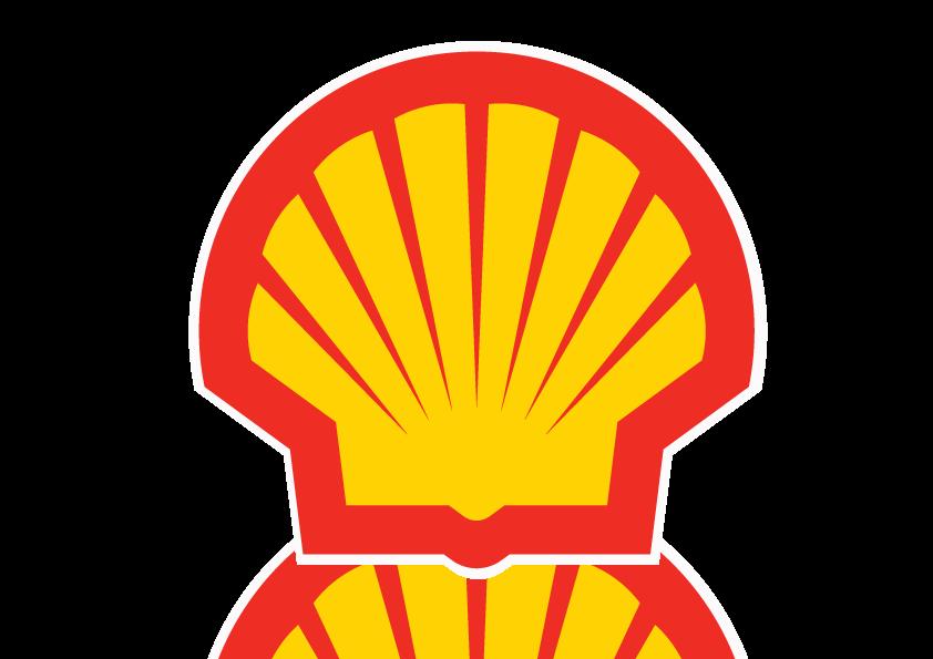 thiet ke logo (2)