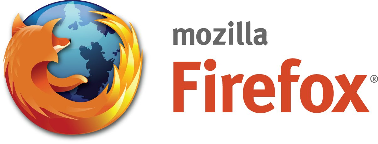 thiet ke logo (4)