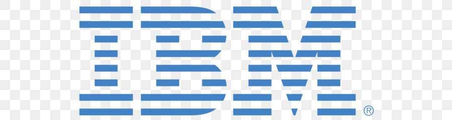 ibm-logo-png-5a3a21fa11c1d2.79986380151375922607271414
