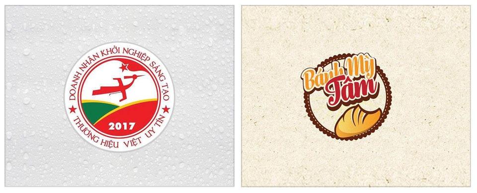 thiết kế logo giá rẻ (11)