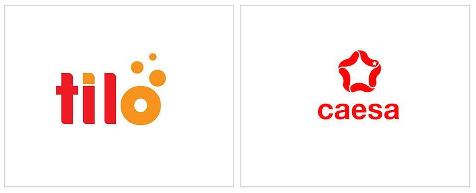 thiết kế logo giá rẻ (2)